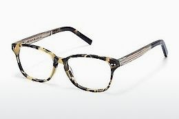Ochelari de design Wood Fellas Sendling Premium (10937 5446)