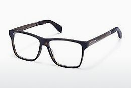 Ochelari de design Wood Fellas Kaltenberg (10940 5473)