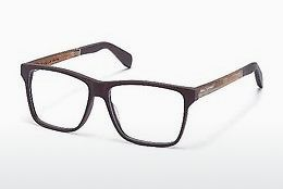 Ochelari de design Wood Fellas Kaltenberg (10940 5475)