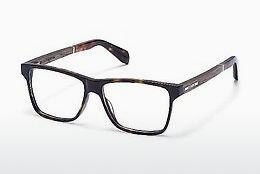 Ochelari de design Wood Fellas Waldau (10941 5473)