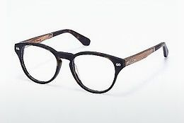 Ochelari de design Wood Fellas Wildenstein (10947 5475)