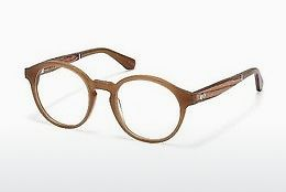 Ochelari de design Wood Fellas Werdenfels (10951 5475)