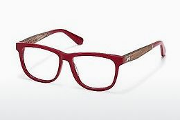 Ochelari de design Wood Fellas Seehof (10953 5475)