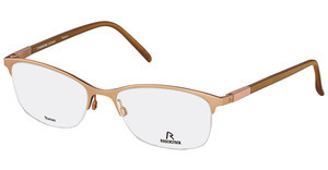 Rodenstock R7001 A rosegold