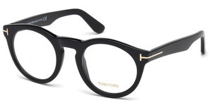 Tom Ford FT5459 001