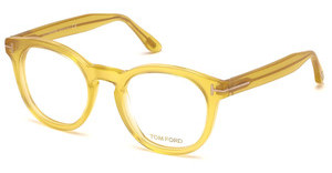 Tom Ford FT5489 041
