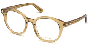 Tom Ford FT5491 045