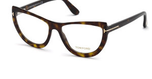 Tom Ford FT5519 052
