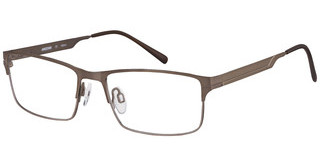 Aristar AR16239 535 brown