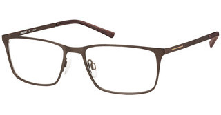 Aristar AR16255 535 brown