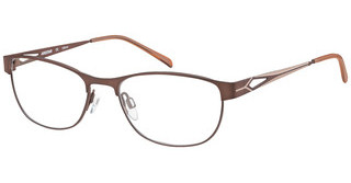 Aristar AR16371 535 brown