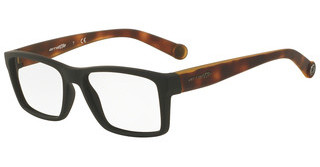 Arnette AN7106 2273 FUZZY BLACK
