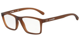 Arnette AN7133 2375 MATTE BROWN