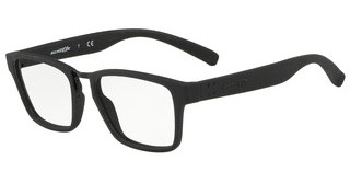 Arnette AN7152 2541 ROUGH BLACK