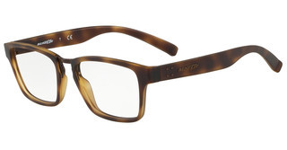 Arnette AN7152 2552 BROWN HAVANA