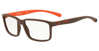 Arnette AN7157 2565 MATTE BROWN
