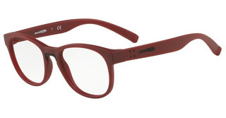 Arnette AN7158 2568 MATTE BORDEAUX