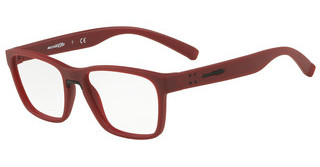 Arnette AN7159 2568 MATTE BORDEAUX