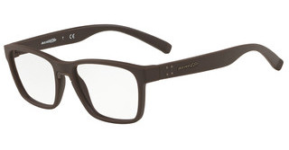Arnette AN7159 2570 MATTE BROWN