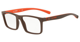 Arnette AN7160 2565 MATTE BROWN