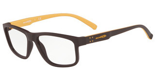 Arnette AN7163 2592 MATTE BROWN