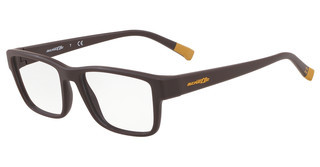Arnette AN7165 2586 MATTE BROWN