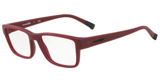 Arnette AN7165 2587 MATTE BORDEAUX