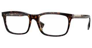 Burberry BE2334 3002 DARK HAVANA
