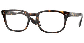 Burberry BE2335 3002 DARK HAVANA