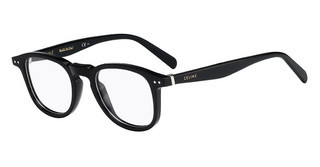 Céline CL 41404 807 BLACK