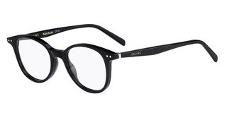 Céline CL 41407 807 BLACK