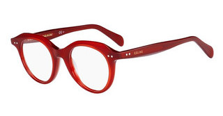 Céline CL 41458 C9A RED