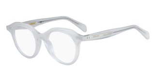 Céline CL 41458 VK6 WHITE