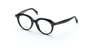 Céline CL 41461/F 807 BLACK
