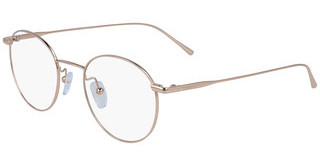 Calvin Klein CK5460 780 ROSE GOLD