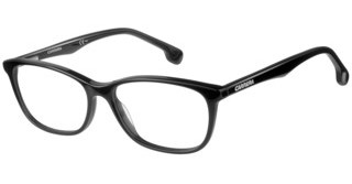Carrera CARRERINO 65 807 BLACK