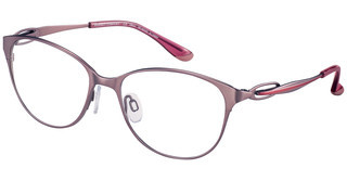Charmant CH10614 PK pink