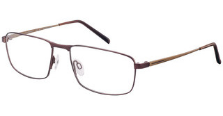 Charmant CH11440 BR brown