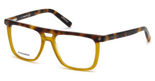 Dsquared DQ5252 041