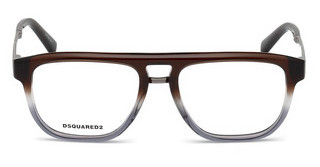 Dsquared DQ5257 047