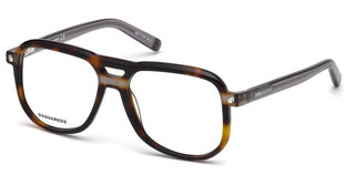Dsquared DQ5260 056