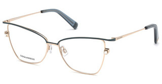 Dsquared DQ5263 032