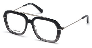 Dsquared DQ5264 020