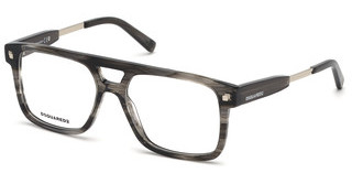 Dsquared DQ5268 020