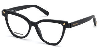 Dsquared DQ5273 005