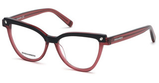 Dsquared DQ5273 077