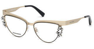 Dsquared DQ5276 032