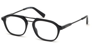 Dsquared DQ5279 001