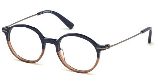 Dsquared DQ5286 092
