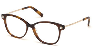 Dsquared DQ5287 052